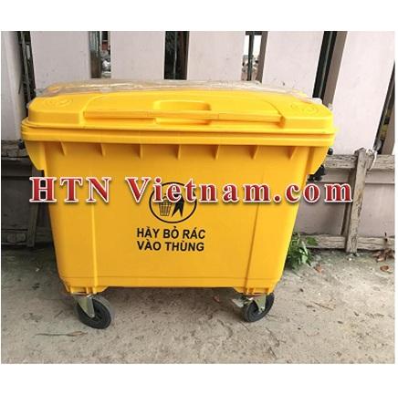 http://htnvietnam.com/upload/images/Cabin%20-%20Nh%C3%A0%20v%E1%BB%87%20sinh/thung-rac-660-lit-vang-HTN.jpg
