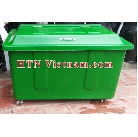 http://htnvietnam.com/upload/images/Cabin%20-%20Nh%C3%A0%20v%E1%BB%87%20sinh/thung-rac-800L-composite-HTN-VN.jpg