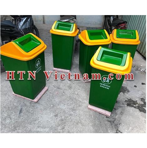 http://htnvietnam.com/upload/images/Cabin%20-%20Nh%C3%A0%20v%E1%BB%87%20sinh/thung-rac-90-lit-composite-xanh-HTN.jpg