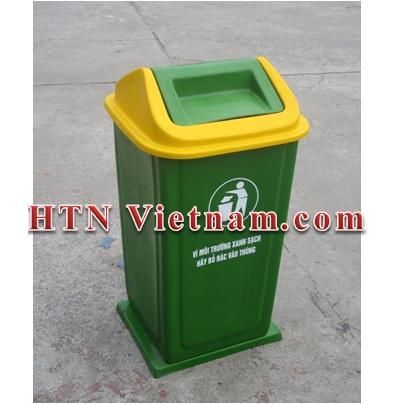 http://htnvietnam.com/upload/images/Cabin%20-%20Nh%C3%A0%20v%E1%BB%87%20sinh/thung-rac-composite-90l-xanh-HTN-VN.jpg