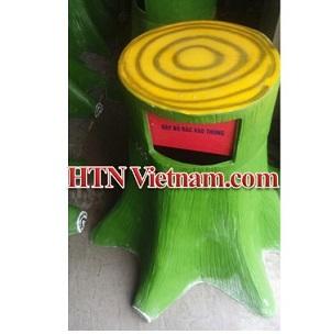 http://htnvietnam.com/upload/images/Cabin%20-%20Nh%C3%A0%20v%E1%BB%87%20sinh/thung-rac-goc-cay-GC-001.jpg