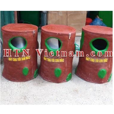 http://htnvietnam.com/upload/images/Cabin%20-%20Nh%C3%A0%20v%E1%BB%87%20sinh/thung-rac-goc-cay-GC-002-HTN.jpg