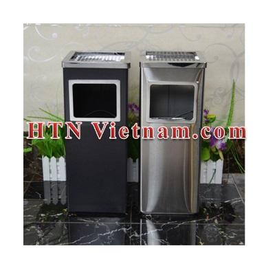 http://htnvietnam.com/upload/images/Cabin%20-%20Nh%C3%A0%20v%E1%BB%87%20sinh/thung-rac-inox-GT34-HTN.jpg