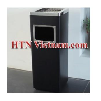 http://htnvietnam.com/upload/images/Cabin%20-%20Nh%C3%A0%20v%E1%BB%87%20sinh/thung-rac-inox-GT34-mau-den-HTN.jpg