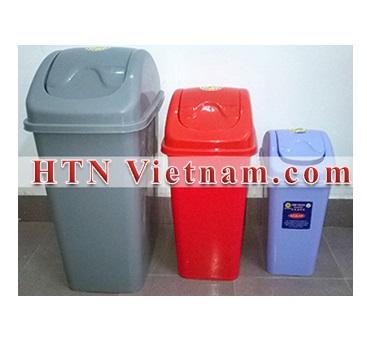 http://htnvietnam.com/upload/images/Cabin%20-%20Nh%C3%A0%20v%E1%BB%87%20sinh/thung-rac-lat-15l-30l-60l-htn.jpg