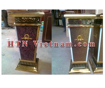 http://htnvietnam.com/upload/images/Cabin%20-%20Nh%C3%A0%20v%E1%BB%87%20sinh/thung-rac-trang-tr%C3%AD-op-da-HTN-Viet-Nam.jpg