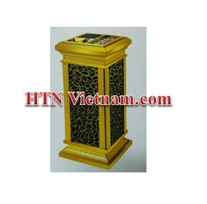 http://htnvietnam.com/upload/images/Cabin%20-%20Nh%C3%A0%20v%E1%BB%87%20sinh/thung-rac-trang-tr%C3%ADHTN(1).jpg