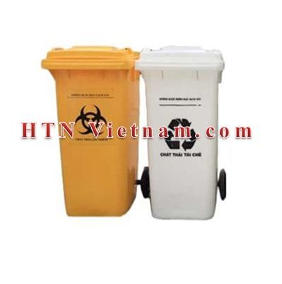 http://htnvietnam.com/upload/images/Cabin%20-%20Nh%C3%A0%20v%E1%BB%87%20sinh/thung-rac-y-te-120-lit-vang-trang-HTN-VN.jpg
