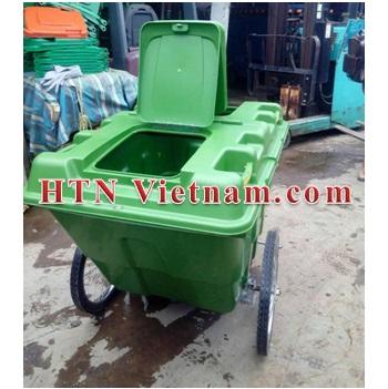 http://htnvietnam.com/upload/images/Cabin%20-%20Nh%C3%A0%20v%E1%BB%87%20sinh/xe-gom-rac-400l-hdpe-HTN-VN.jpg