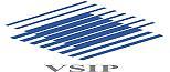 http://htnvietnam.com/upload/images/Logo%20%C4%91%C6%A1n%20v%E1%BB%8B%20h%E1%BB%A3p%20t%C3%A1c/c7b1e240140fe503%20(1).jpg