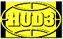 http://htnvietnam.com/upload/images/Logo%20%C4%91%C6%A1n%20v%E1%BB%8B%20h%E1%BB%A3p%20t%C3%A1c/logo-HUD3.png