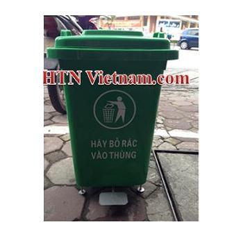 http://htnvietnam.com/upload/images/Th%C3%B9ng-r%C3%A1c-nh%E1%BB%B1a-60L-c%E1%BB%91-%C4%91%E1%BB%8Bnh-c%C3%B3-%C4%91%E1%BA%A1p-ch%C3%A2n-HTN-viet-nam(1).JPG
