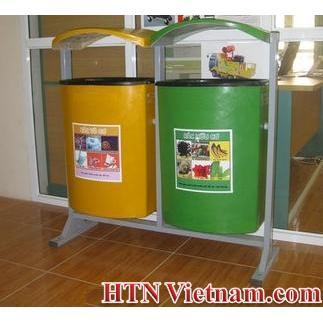 http://htnvietnam.com/upload/images/Thung%20-treo-doi-Hc-80x2-HTN-VN.JPG