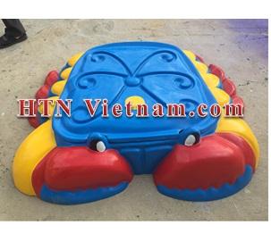 http://htnvietnam.com/upload/images/Thung%20cho%20hang%20%2B%20h%C3%ACnh%20th%C3%BA/Be-composite-hinh-con-cua-HTN.jpg