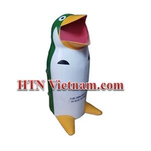 http://htnvietnam.com/upload/images/Thung%20cho%20hang%20%2B%20h%C3%ACnh%20th%C3%BA/Thung-rac-chim-canh-cut-xanh-HTN(1).jpg