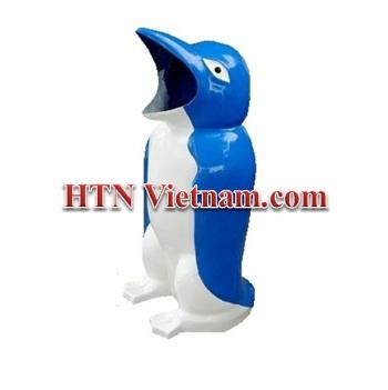 http://htnvietnam.com/upload/images/Thung%20cho%20hang%20%2B%20h%C3%ACnh%20th%C3%BA/Thung-rac-composite-chim-canh-cut-02-HTN.jpg