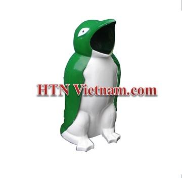 http://htnvietnam.com/upload/images/Thung%20cho%20hang%20%2B%20h%C3%ACnh%20th%C3%BA/Thung-rac-composite-chim-cc-02-HTN.jpg