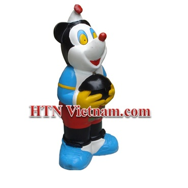 http://htnvietnam.com/upload/images/Thung%20cho%20hang%20%2B%20h%C3%ACnh%20th%C3%BA/Thung-rac-composite-chuot-mickey-HTN.jpg