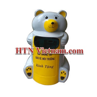 http://htnvietnam.com/upload/images/Thung%20cho%20hang%20%2B%20h%C3%ACnh%20th%C3%BA/Thung-rac-composite-chuot-tui-HTN-VN.jpg