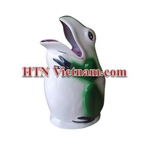 http://htnvietnam.com/upload/images/Thung%20cho%20hang%20%2B%20h%C3%ACnh%20th%C3%BA/Thung-rac-composite-hinh-con-ech-HTN.jpg