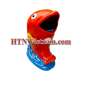 http://htnvietnam.com/upload/images/Thung%20cho%20hang%20%2B%20h%C3%ACnh%20th%C3%BA/thung-rac-ca-chep-HTN-VN.jpg