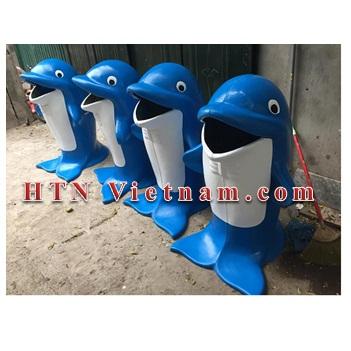 http://htnvietnam.com/upload/images/Thung%20cho%20hang%20%2B%20h%C3%ACnh%20th%C3%BA/thung-rac-ca-heo-xanh-02-HTN-VN(1).jpg