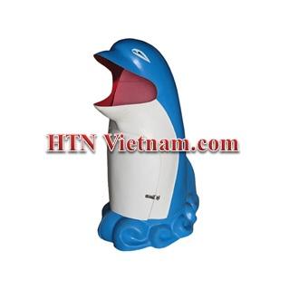 http://htnvietnam.com/upload/images/Thung%20cho%20hang%20%2B%20h%C3%ACnh%20th%C3%BA/thung-rac-hinh-con-ca-heo-xanh-HTN-VN.jpg