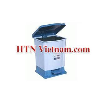 http://htnvietnam.com/upload/images/Thung%20r%C3%A1c%20dap%20chan.jpg