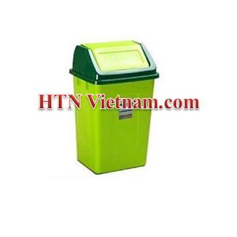 http://htnvietnam.com/upload/images/Thung%20r%C3%A1c%20n%E1%BA%AFp%20l%C3%A2t-%20LT-01.jpg