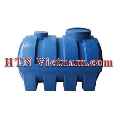 http://htnvietnam.com/upload/images/Thung%20rac%20ngoai%20troi/BON-TU-HOAI-100L-HTN.jpg