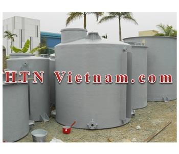 http://htnvietnam.com/upload/images/Thung%20rac%20ngoai%20troi/Bon-composite-HTN-VN.jpg