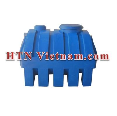 http://htnvietnam.com/upload/images/Thung%20rac%20ngoai%20troi/Bon-tu-hoai-1500L-HTN.jpg