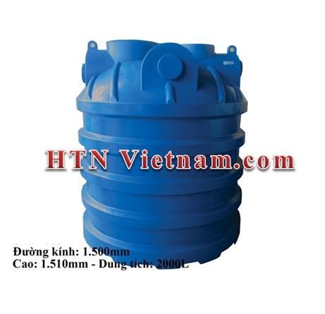 http://htnvietnam.com/upload/images/Thung%20rac%20ngoai%20troi/Bon-tu-hoai-2000L-HTN.jpg