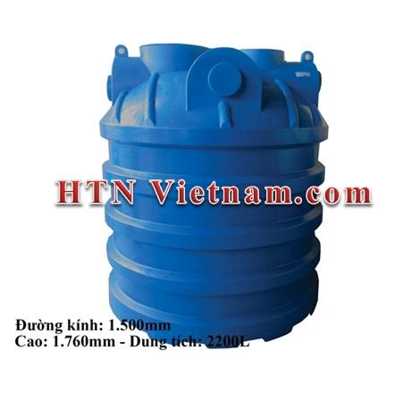 http://htnvietnam.com/upload/images/Thung%20rac%20ngoai%20troi/Bon-tu-hoai-2200-HTN.jpg