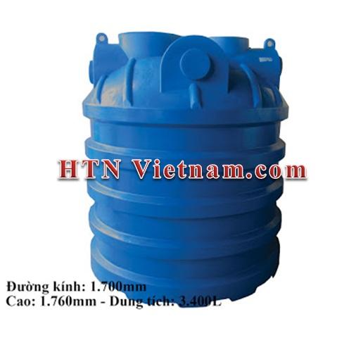 http://htnvietnam.com/upload/images/Thung%20rac%20ngoai%20troi/Bon-tu-hoai-3400l-HTN(1).jpg