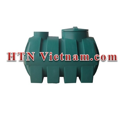 http://htnvietnam.com/upload/images/Thung%20rac%20ngoai%20troi/Bon-tu-hoai-500l-xanh-HTN-VN.jpg