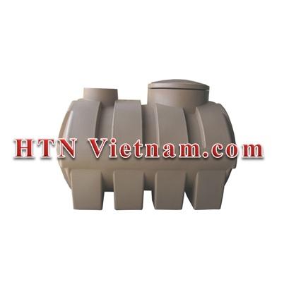 http://htnvietnam.com/upload/images/Thung%20rac%20ngoai%20troi/Bon-tu-hoai-xam-500L-HTN.jpg