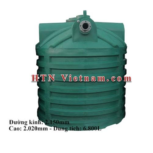 http://htnvietnam.com/upload/images/Thung%20rac%20ngoai%20troi/Bpn-tu-hoai-6800L-HTN.jpg