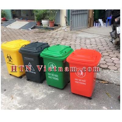 http://htnvietnam.com/upload/images/Thung%20rac%20ngoai%20troi/Thung-nhua-60-hdpe-HTN-VN.jpg