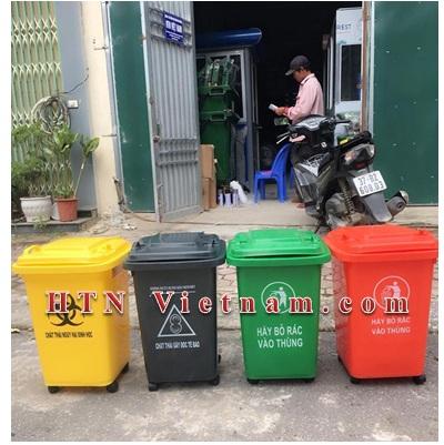 http://htnvietnam.com/upload/images/Thung%20rac%20ngoai%20troi/Thung-nhua-60-hdpe-banh-xe-HTN-VN.jpg