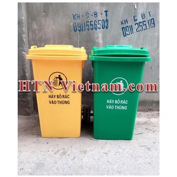 http://htnvietnam.com/upload/images/Thung%20rac%20ngoai%20troi/thung-rac-100l-hdpe-xanh-vang-HTN.jpg