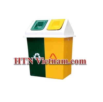 http://htnvietnam.com/upload/images/Thung%20rac%20ngoai%20troi/thung-rac-2%20ngan-composite-htn.jpg