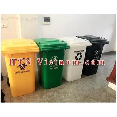 http://htnvietnam.com/upload/images/Thung%20rac%20ngoai%20troi/thung-rac-240-hdpe-4-m%C3%A0u-HTN.jpg