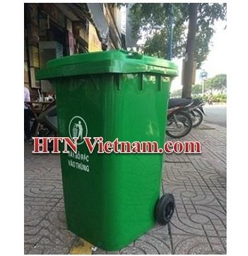 http://htnvietnam.com/upload/images/Thung%20rac%20ngoai%20troi/thung-rac-240L-HTN-xanh-la.jpg