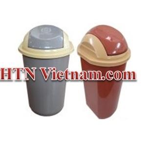http://htnvietnam.com/upload/images/Thung%20rac%20ngoai%20troi/thung-rac-50L-nap-lat-HTN(1).jpg