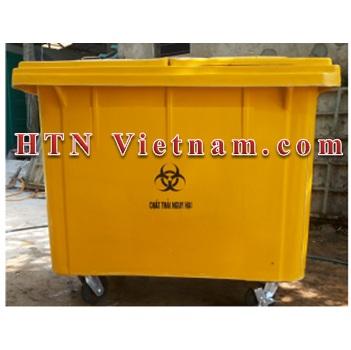http://htnvietnam.com/upload/images/Thung%20rac%20ngoai%20troi/thung-rac-660l-composite-HTN.jpg