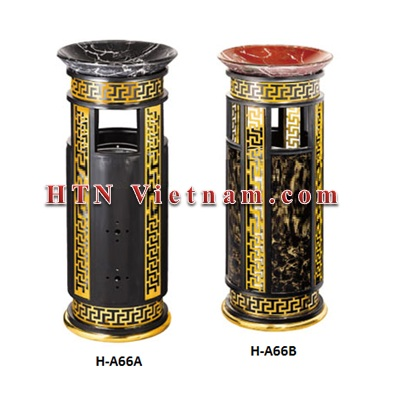 http://htnvietnam.com/upload/images/Thung%20rac%20ngoai%20troi/thung-rac-da-H-66-HTN.jpg