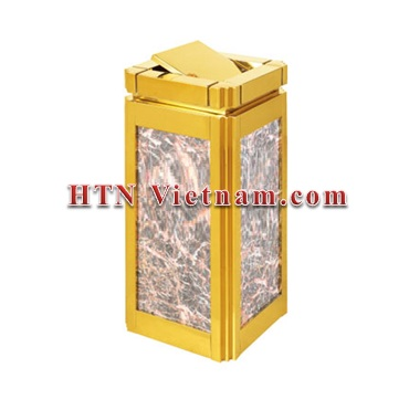 http://htnvietnam.com/upload/images/Thung%20rac%20ngoai%20troi/thung-rac-da-H-A11B-HTN.jpg
