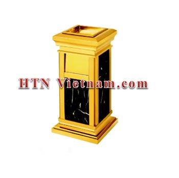 http://htnvietnam.com/upload/images/Thung%20rac%20ngoai%20troi/thung-rac-da-H-A15-HTN.jpg