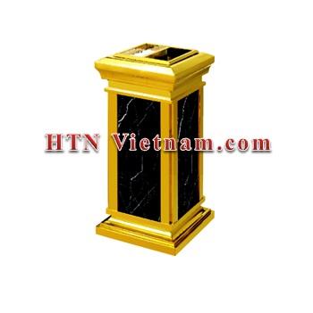 http://htnvietnam.com/upload/images/Thung%20rac%20ngoai%20troi/thung-rac-da-H-A16-HTN.jpg